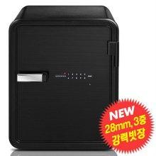 ★무료배송★NEO-100 BK 블랙 디지털 내화금고