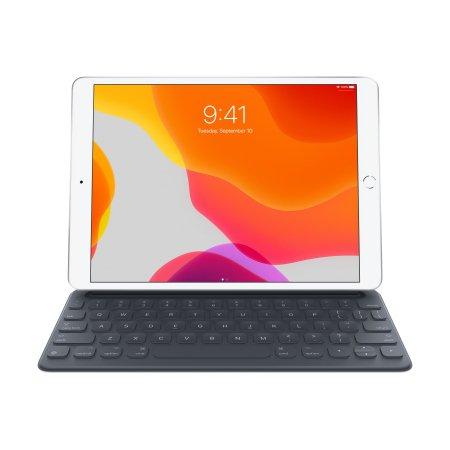 [즉시발송] 아이패드 에어 10.5 스마트키보드 iPad Air 10.5 Smart Keyboard [한국어] MPTL2KH/A