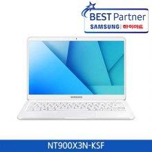 [지점전시상품] 영구사용 MS오피스 증정 / 노트북 펜티엄 4415U (13형) 화이트