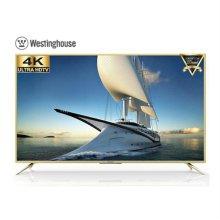 139cm UHD TV 55UW1000C (스탠드형)