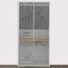 다샵 일체형 방풍 바람막이 에어캡 90x210cm