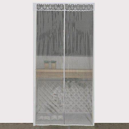 다샵 일체형 방풍 바람막이 에어캡 100x210cm