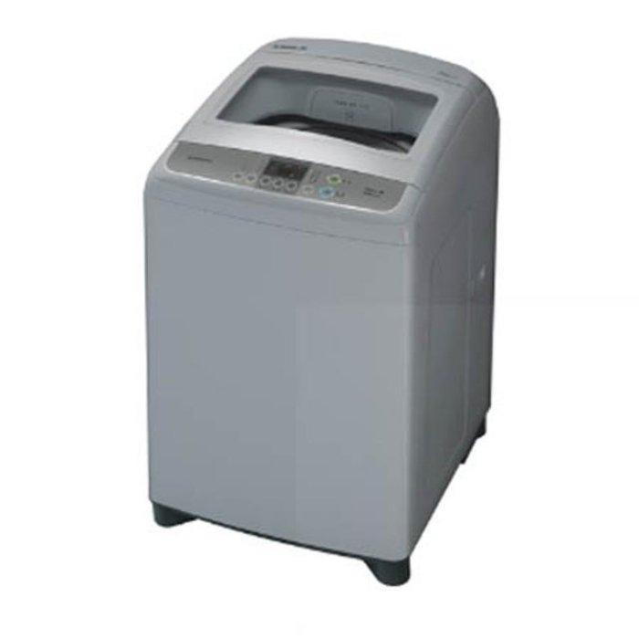 대우전자 일반세탁기 DWF-11GCGH [11Kg] [하이마트]