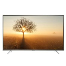 123cm UHD LED TV LED49P2 (스탠드형)