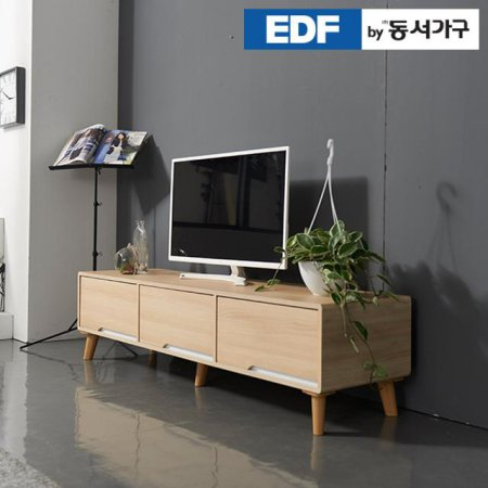 EDFby동서가구 메이플 1500거실장 DF636753 _메이플