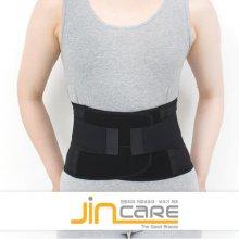 허리보호대/슬림형(JS-B03) XL
