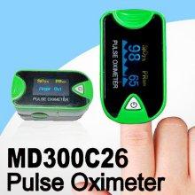 산소포화도측정기 C26