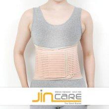 허리보호대/강력한 지지대형(JS-L022) S