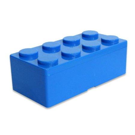 레고 스토리지박스(대/블루)
