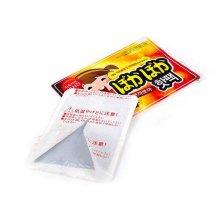 뽀까뽀까 핫팩 패치형 1set(10개)