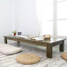 고무나무 코퍼 2050 테이블