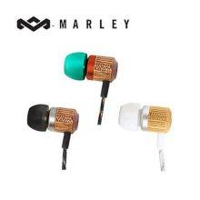 커널형 이어폰 EM-JE051-MI (블랙)