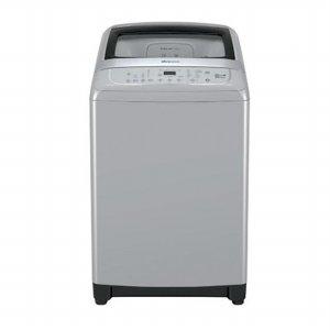 일반세탁기 DWF-14GCGC [14KG/마이크로버블/강화유리도어/매직필터/4D버블러세탁판/실버]