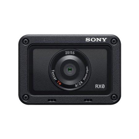 DSC-RX0 최소형 카메라