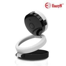 EasyCAM ES7D 해킹방지 완벽 보안 IP 카메라