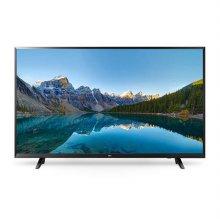 123cm UHD TV 49UJ6260(스탠드형)
