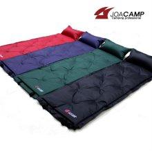 캠핑에어매트 캠핑에어매트 블랙[CE431]