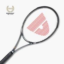 xxx중복등록xxx[스트링(줄) 미포함] 테니스 라켓 프로원97펜타(PRO ONE 97 PENTA)