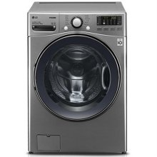 드럼세탁기 F16VDW[16kg]