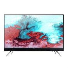 138cm FHD TV UN55K5100BF