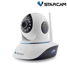 200만화소 무선IP카메라 가정용 홈 CCTV 카메라 VSTARCAM-200V