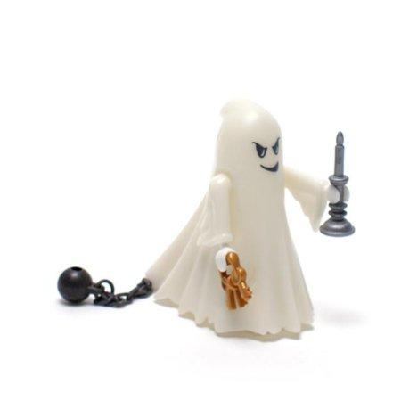 성안의 유령(6042)