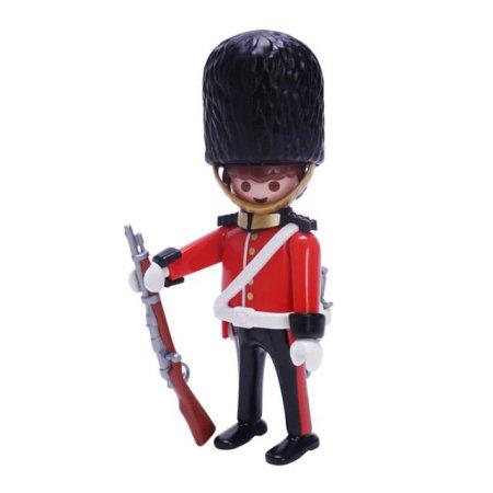 영국 근위병(4577)