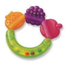 과일 치발기(3278)