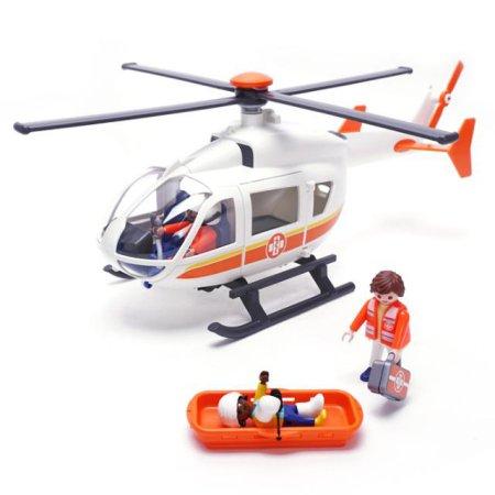 X판매종료X응급헬기(6686)