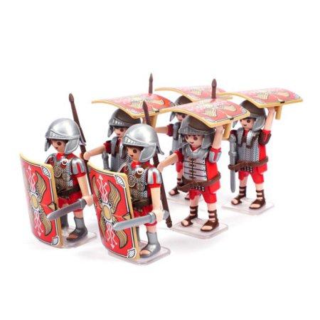 로마 군대(5393)