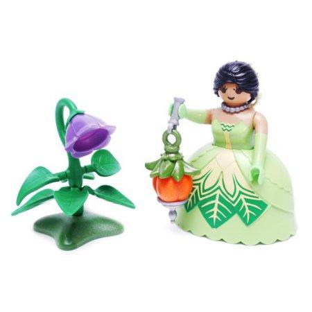 정원의 공주님(5375)