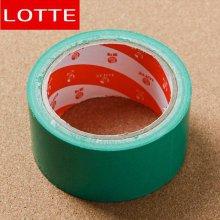 실속형10M L 이지온 면 테이프(폭:5cm)