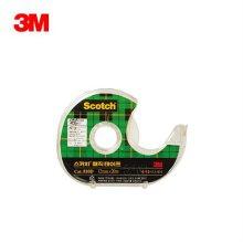 스카치 재사용 디스펜서 810D-12 (12*20)