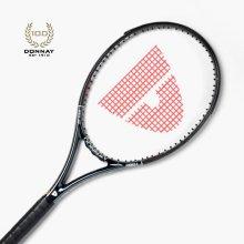 [스트링(줄) 미포함]테니스 라켓 포뮬러 라이트펜타  (FORMULA LITE PENTA)