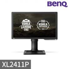 [포토후기작성시 1만원상품권] XL2411P 아이케어 게이밍모니터 / 61cm(24)