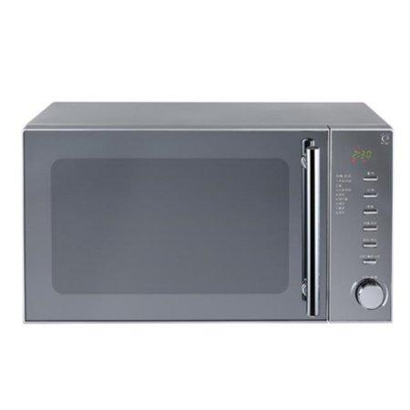 전자레인지 MOG07D20M [20L / 6단계 출력 조절 / 원터치 자동 요리]