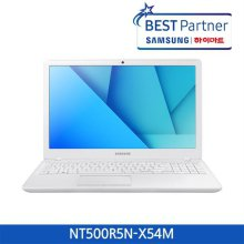 노트북5 8세대 코어 i5 15.6형(39.62cm) [i5 Processor 8250U / 4GB DDR4 / 128GB SSD + 1TB / Windows 10 Home]