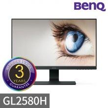 GL2580H 아이케어 무결점 모니터 (62cm)