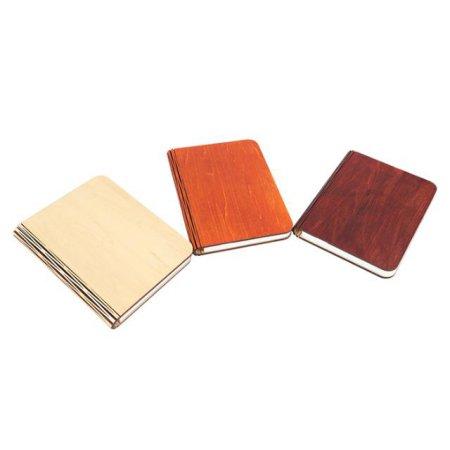 MONO 월넛 책 무드등 BOOKSTAND