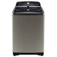 일반세탁기 DWF-18GDPC [18KG]