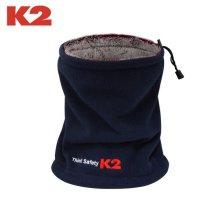 K2 넥게이트 (네이비)