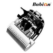 BB66 특수전용 이발기날 (이발기 SBC-7710, 6630 호환)
