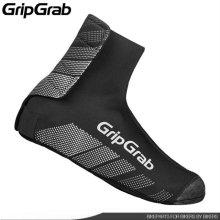 [GripGrab] 그립그랩 라이드윈터 슈즈커버 S