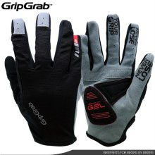 [GripGrab] 그립그랩 샤크 긴장갑 S