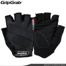 [GripGrab] 그립그랩 로우너 반장갑 블랙-S