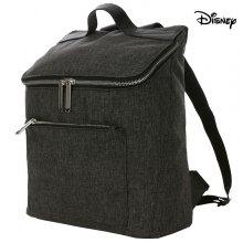1+1행사 미키마우스 큐브백팩/가방