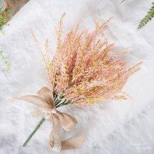 코키아 부쉬_38cm (6color) FMQH180002 _PINK