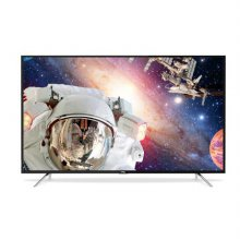 80cm HD LED TV L32D2900 (스탠드형)