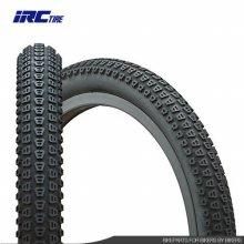 [IRC] 아이알씨 사이렌 SX 20형 타이어 20x1.5