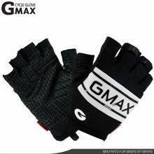 [GMAX] 지맥스 레오 라이딩용 반장갑 여성용 S